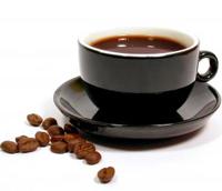коффе