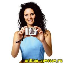 Где можно продать фотографии в интернете