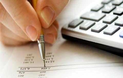 cash домашние личные финансы бесплатно: