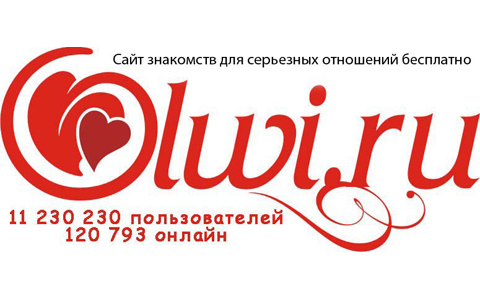olwi.ru