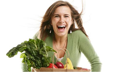 как похужеть без диет