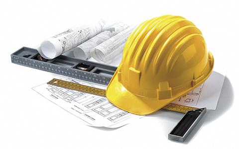 строительная експертиза