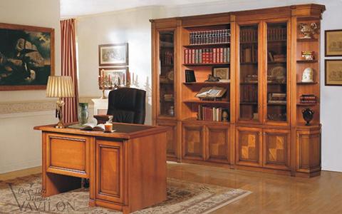 массив дерева мебель