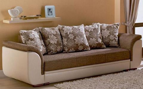 диваны и кресла width=