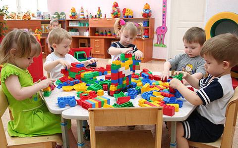 Картинки по запросу частный детский сад преимущества