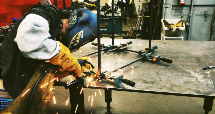 welding-cover