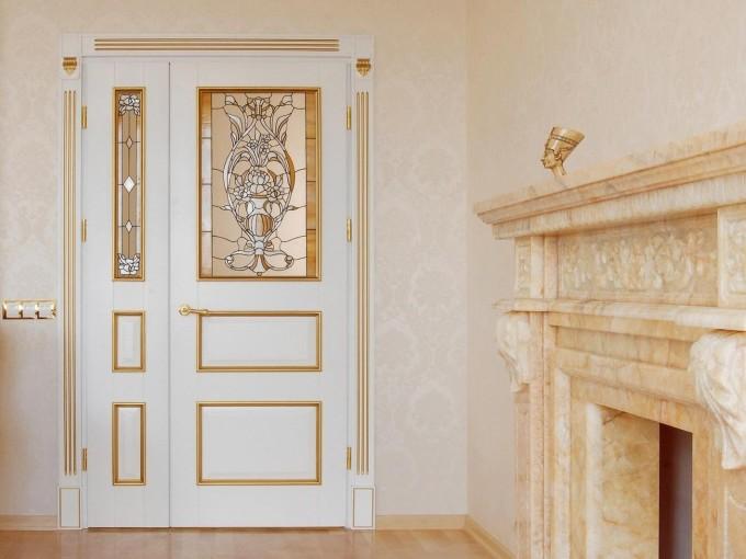 mezhkomnatnye-dveri-04