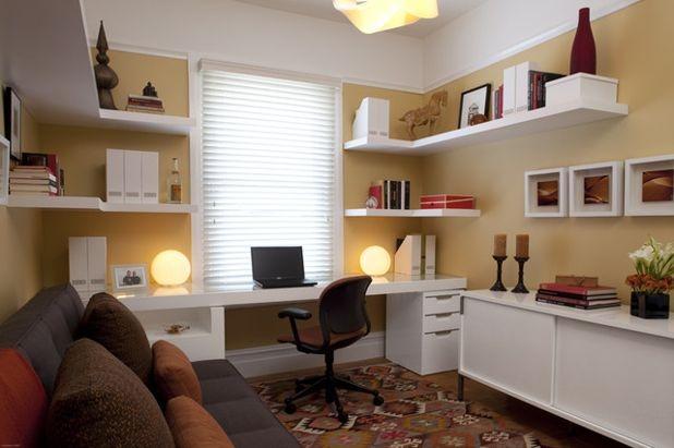 Практическое руководство поддержания чистоты в доме