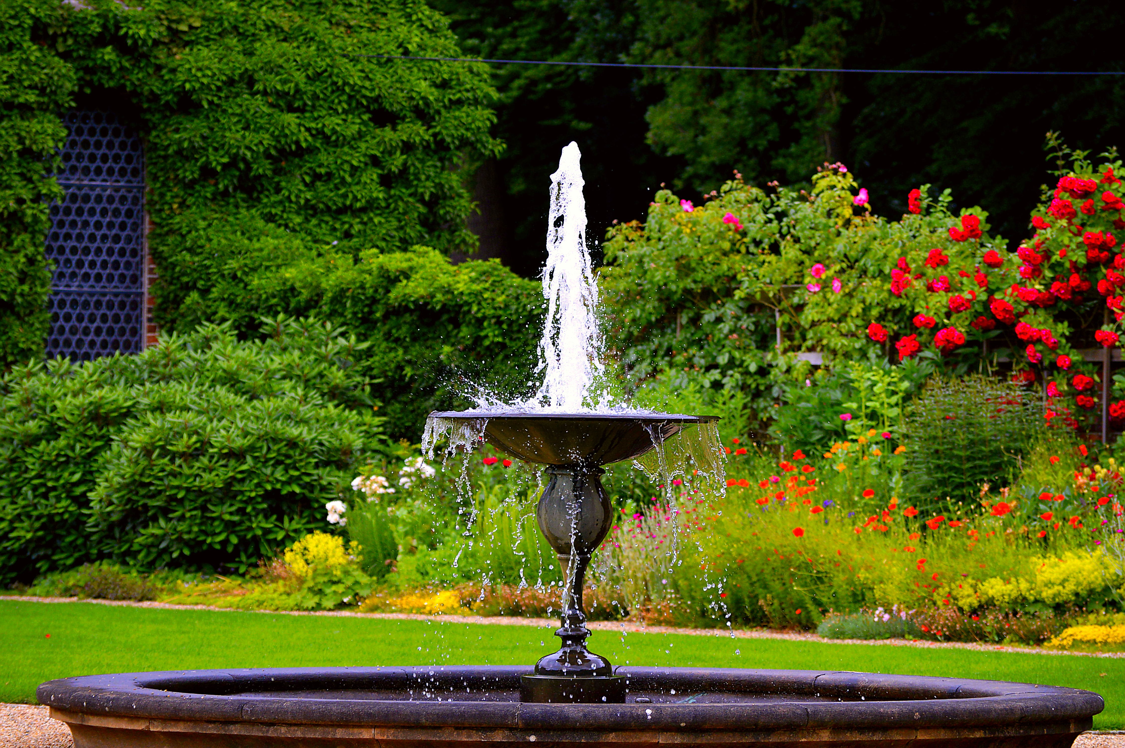 fountain-vidy (3)