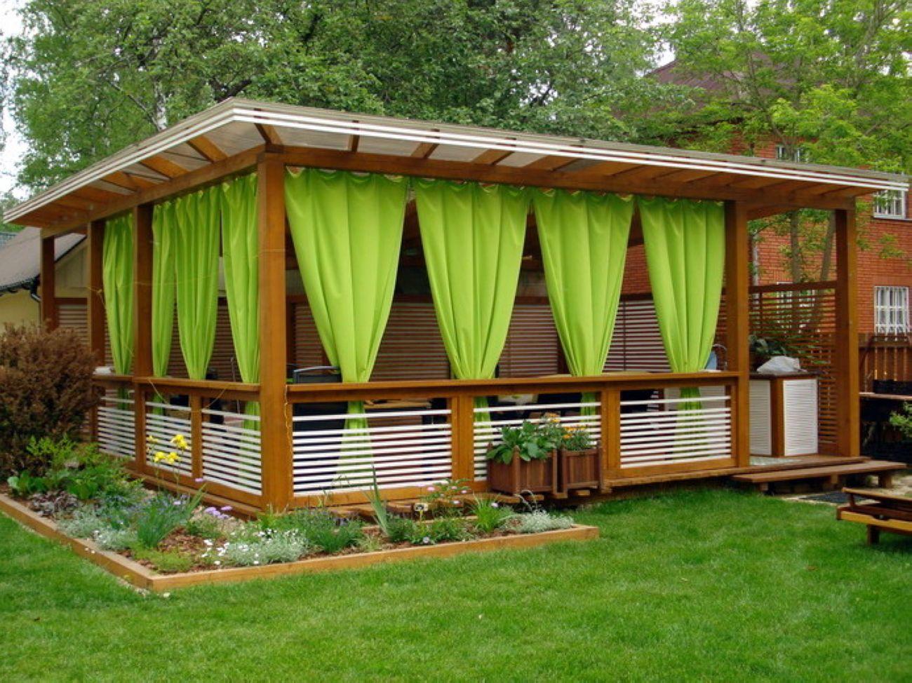 vidy-besedok-i-verand-04
